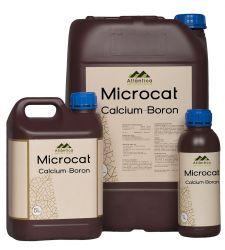 ingrasamant-foliar-cu-zinc-si-bor-microcat-ca-b-1-l-atlantica-agricola