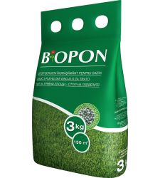 ingrasamant-granulat-pentru-gazon-contra-buruienilor-3-kg-biopon-1132