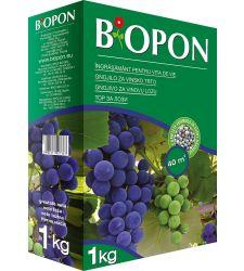 ingrasamant-granulat-pentru-vita-de-vie-1-kg-biopon-1129