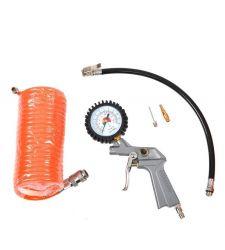 kit-accesorii-pentru-compresor-hecht-002024