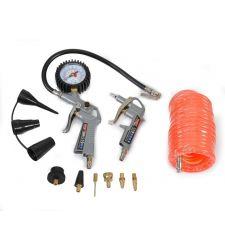 kit-accesorii-pentru-compresor-hecht-002026