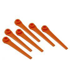 lame-rezerva-pentru-turbotrimmer-easycut-li-18-v-230-cm-si-trimmer-cu-acumulator-comfortcut-li-18-v-23-cm-gardena-5368