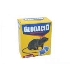 momeala-raticida-tip-pasta-glodacid-plus-150-g-unichem