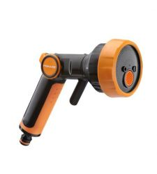 pistol-multifunctional-ergonomic-de-stropit-4-jeturi-fiskars-1020446