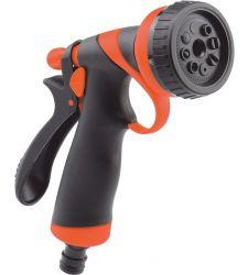 Pistol multifunctional, Stocker 25212