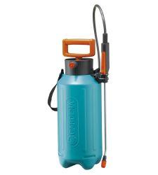 Pompa de stropit 5 L, Gardena 823