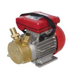 pompa-electrica-de-transvazare-b-must-s25-490-w-2640-l-h-41-m-omac