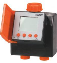 Programator pentru udat digital, Stocker 25027