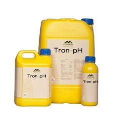 Regulator de ph TRON-ph (1 l), Atlantica Agricola