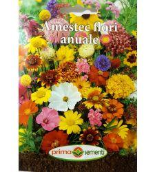 seminte-amestec-flori-anuale-mix-de-culori-prima-sementi