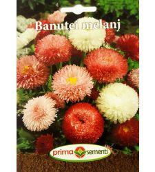 seminte-banutei-mix-de-culori-prima-sementi