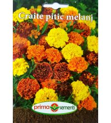 seminte-craite-pitic-mix-de-culori-prima-sementi