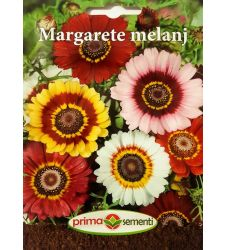seminte-margarete-mix-de-culori-prima-sementi