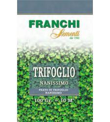 seminte-trifoi-super-pitic-ornamental-franchi-sementi