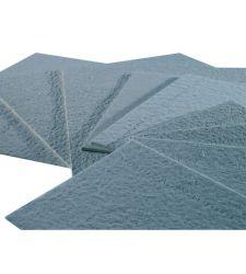 set-placi-filtrante-ckp-v8-20x20-cm-bronto