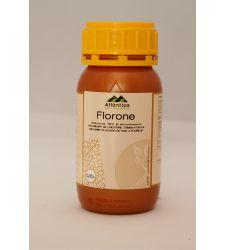 Stimulator pentru inflorire FLORONE (250 ml), Atlantica Agricola