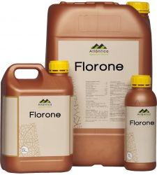 Stimulator pentru inflorire FLORONE (500 ml), Atlantica Agricola