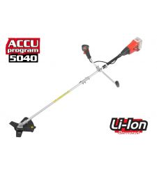 trimmer-cu-acumulator-40-v-25.4-30-cm-hecht-1440