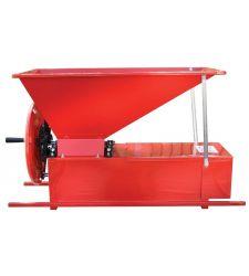 zdrobitor-desciorchinator-manual-eno-3-smalto-500-kg-h-enoitalia