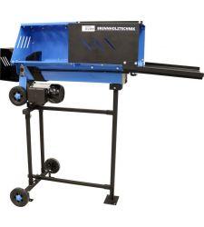 despicator-busteni-electric-ghs-500-6-5-t-2600-w-presiune-maxima-6-5-tone-gude