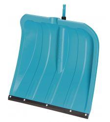 lopata-din-plastic-pentru-zapada-kst40-combisistem-40-cm-gardena-3240