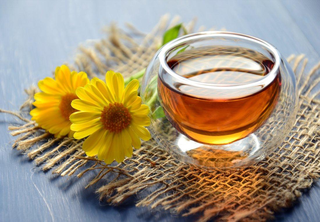 10 plante-remediu care nu trebuie sa lipseasca iarna din casa ta