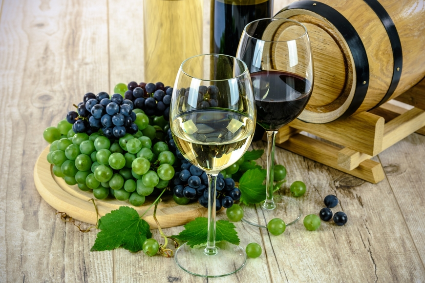 Cum faci vinul de casa si de ce utilaje ai nevoie